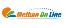 meiban on line